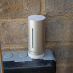 Netatmo Weather Station Review - TrustedReviews