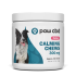 Pet CBD Calming Soft Chews for Dogs – Turkey – 300 mg – 30 Count