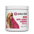 Pet CBD Hip & Joint Soft Chews for Dogs – Bacon – 600 mg – 30 Count