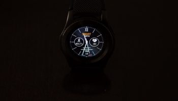 Smart Watch Deals To Good To Pass Up